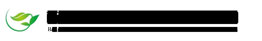 亚虎APP亚虎国际 唯一 官网、亚虎官网登录亚虎国际 唯一 官网、废水亚虎国际 唯一 官网、除尘亚虎国际 唯一 官网、亚虎官网登录处理、粉尘亚虎国际 唯一 官网,杭州海金环保科技有限公司