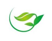 杭州海金环保科技有限公司专业从事工业亚虎APP亚虎国际 唯一 官网,亚虎官网登录亚虎国际 唯一 官网,废水亚虎国际 唯一 官网,除尘亚虎国际 唯一 官网,有机亚虎官网登录处理设备研发、生产、销售的高新科技企业,为用户提供综合性的环境污染亚虎国际 唯一 官网方案。